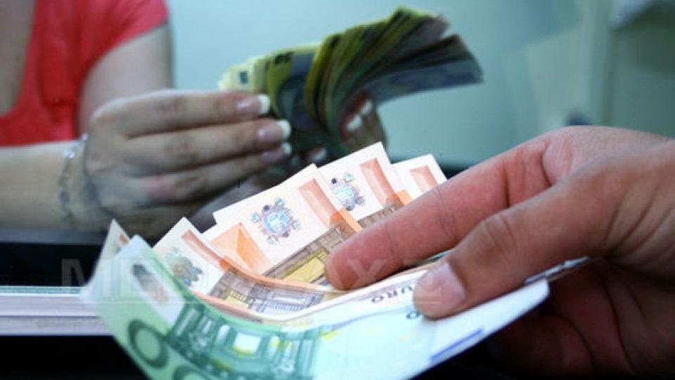 bani-euro-lei-foto-doru-nica
