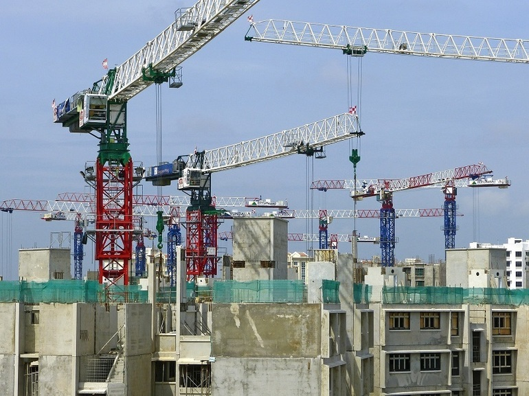 constructii-locuinte