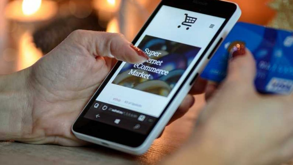 online-shopping-pixabay_3