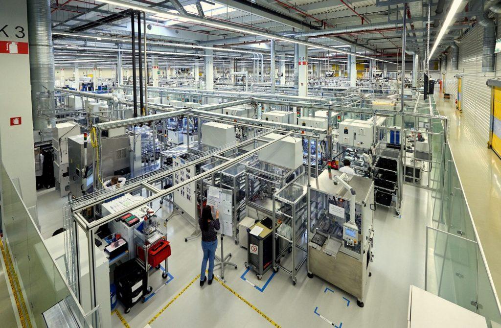 fabrica-bosch-blaj-interior-2