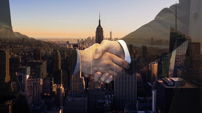 handshake-4011419-1280