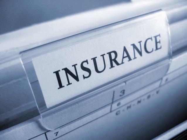 quantilus-insurance
