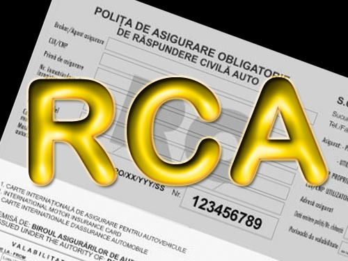 rca-concurs-promotor-00