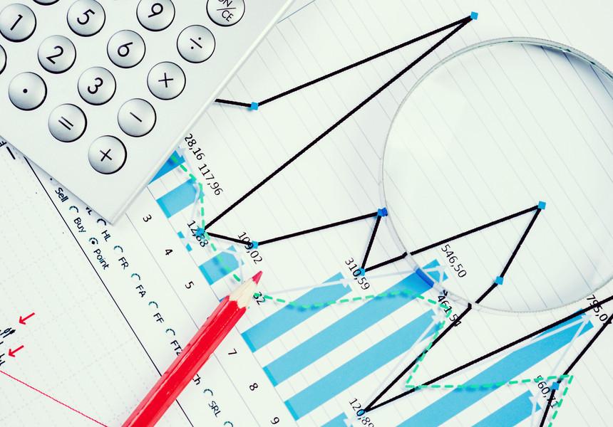 shutterstock-cifre-companie-bilant