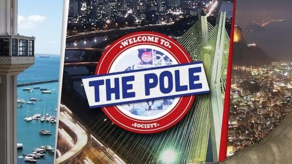 the-pole-society-721×350