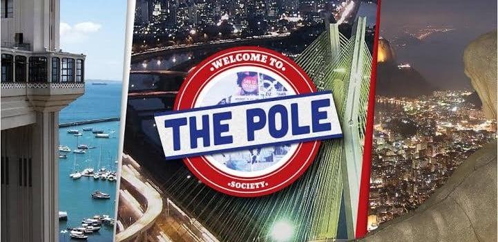 the-pole-society-721×350