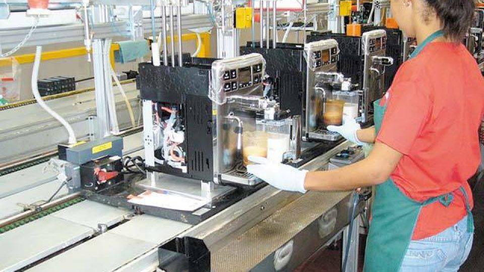 7-de-longhi-productie