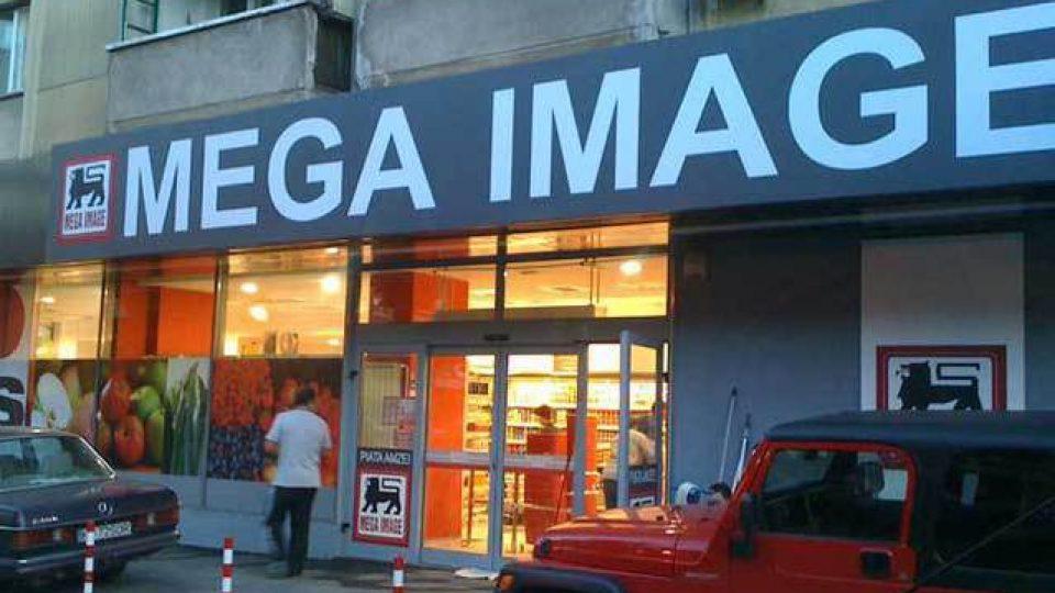 8-mega-image-piata-amzei