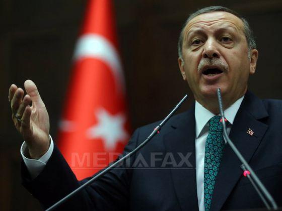 erdogan-parlament-afp