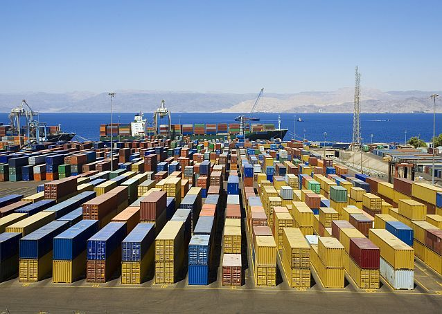port-containere-shutterstock