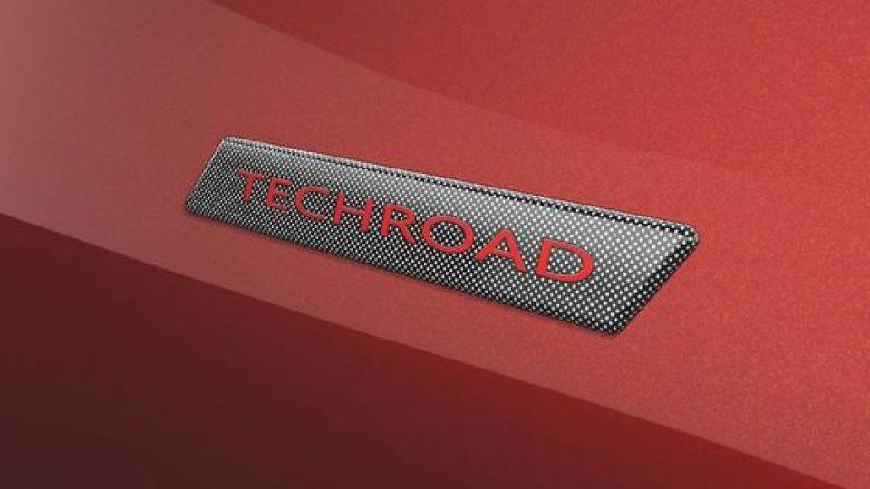 techroad