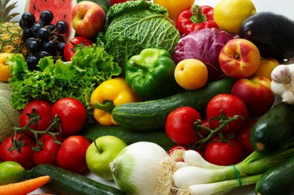 132_fructe_si_legume-2