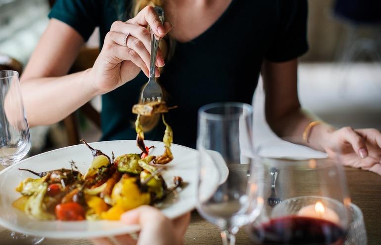 cuisine-2248567-1280