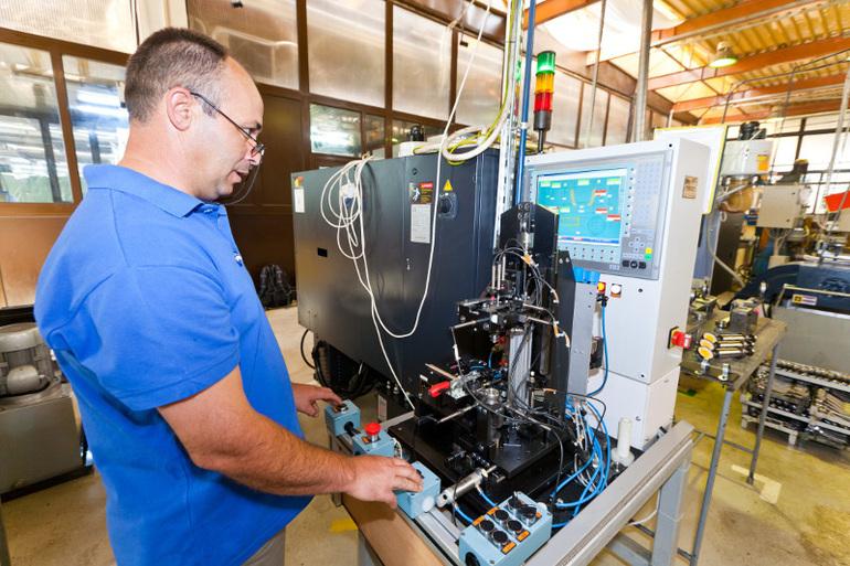 fabrica-componente-auto