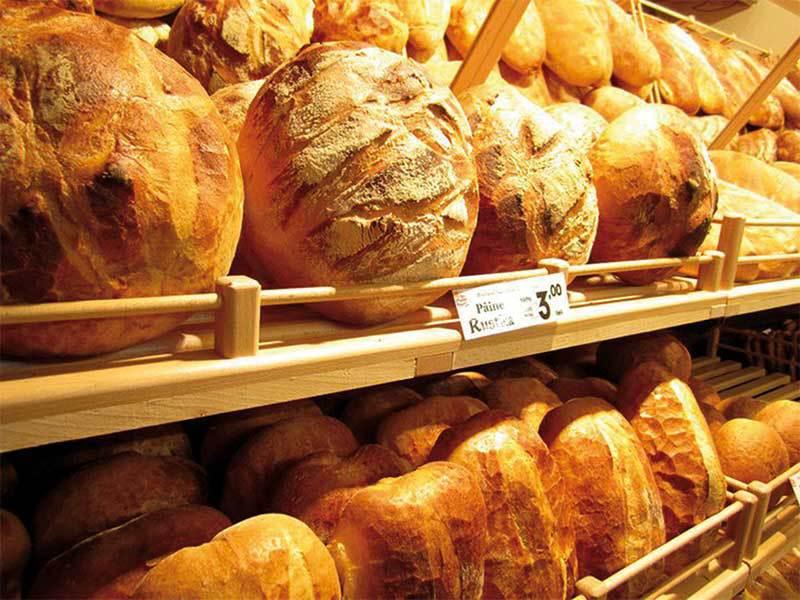 prospero-paine