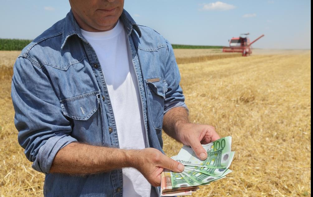 agricultura_bani_agricultura_74228800
