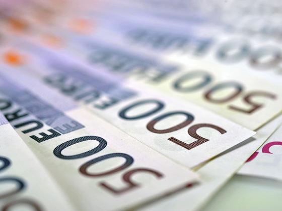euro-publimedia-shutterstock