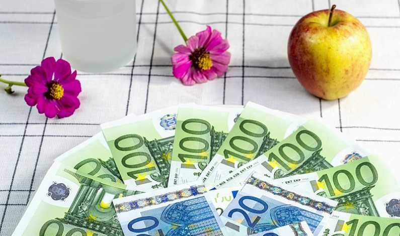 fonduri-alimentatie-depositphotos