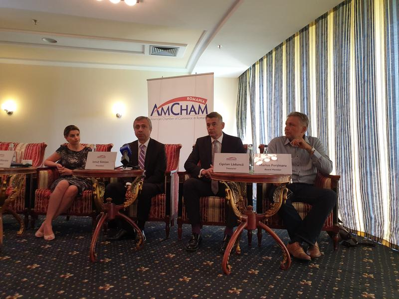 image-2019-06-20-23213518-41-amcham-romania-imagine-din-timpul-evenimentului
