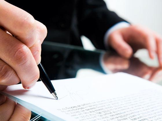 semnatura-contract-shutter