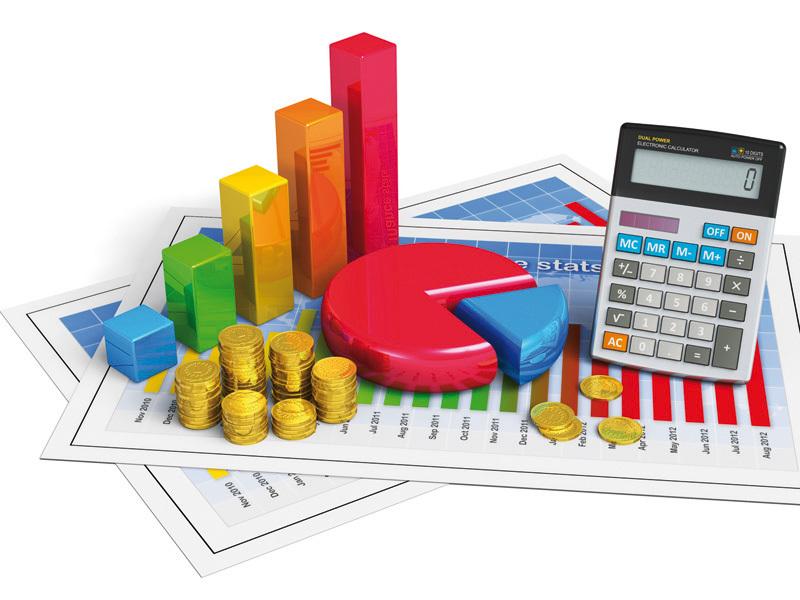 Analiza economico-financiara