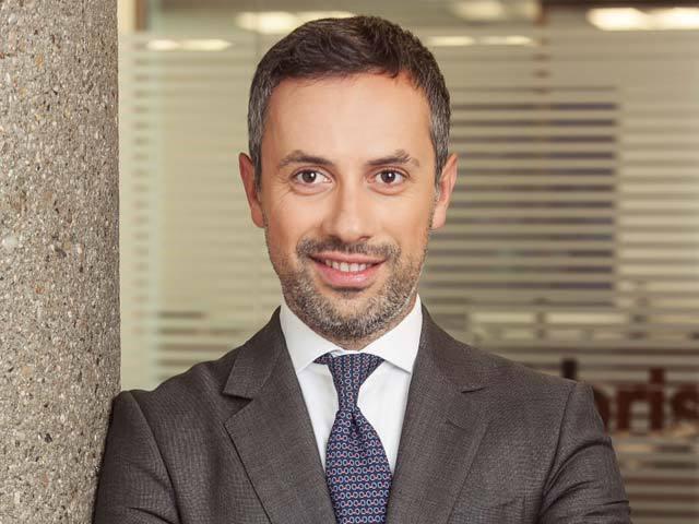 9-adrian-stanculescu-abris-investment-director