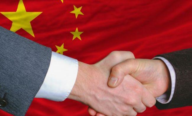 china2017investitii-465×215