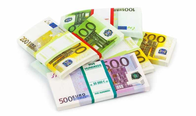 Fonduri europene-Depositphotos_0