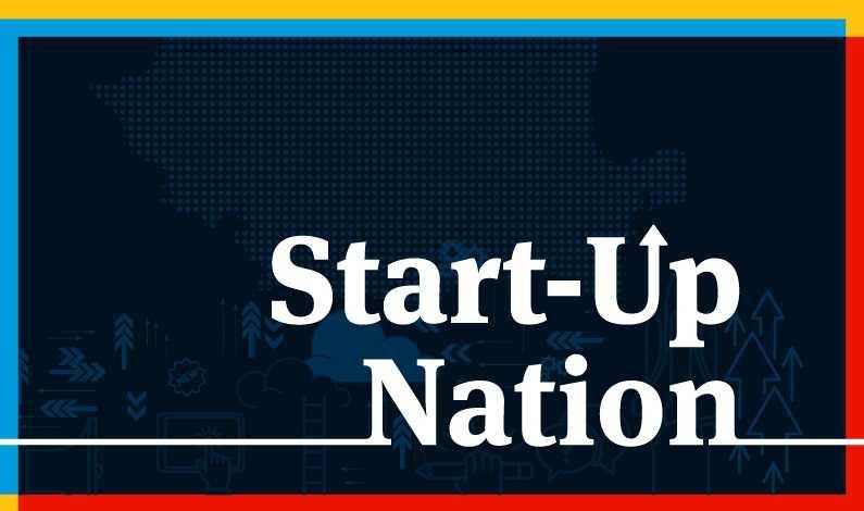 Start-Up Nation_1