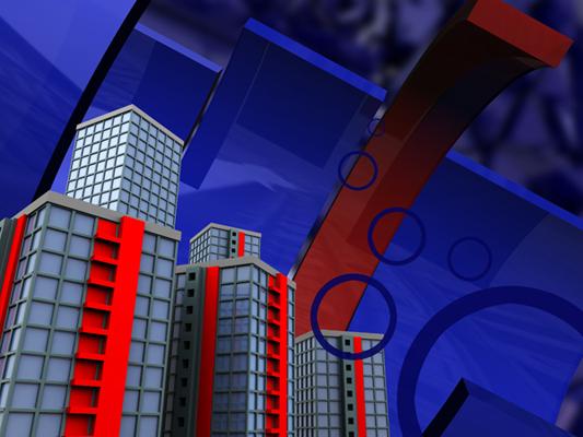 4-smart-city-shutterstock-29802529
