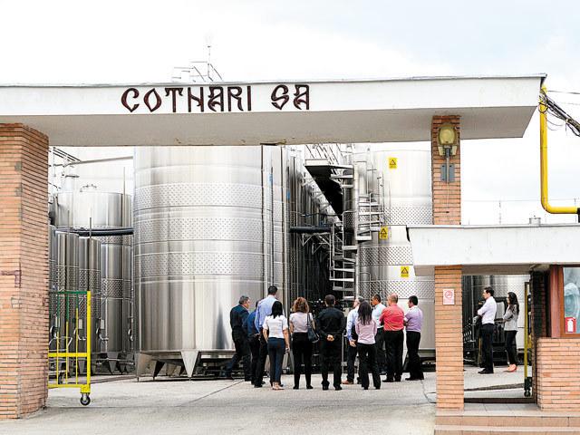 6-cotnari-2