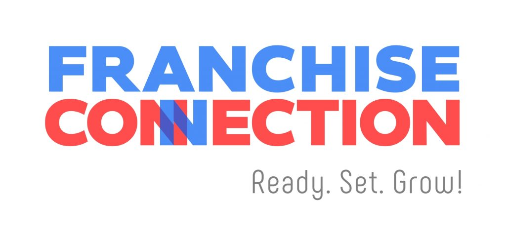FRANCHISE-CONNECTION-logo-landscape