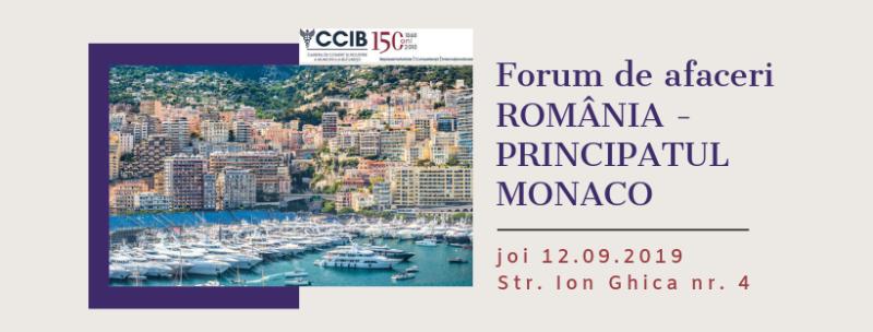 Forum-de-afaceri-romania-principatul-monaco