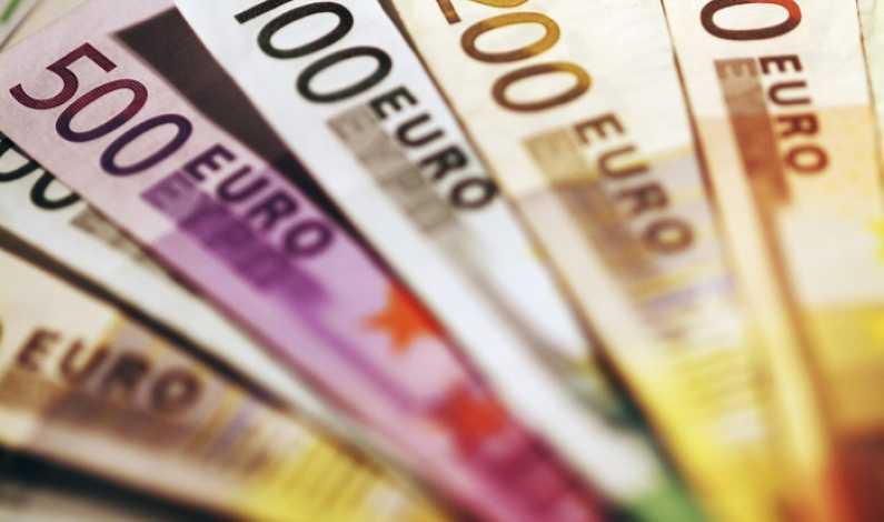 euro-Depositphotos