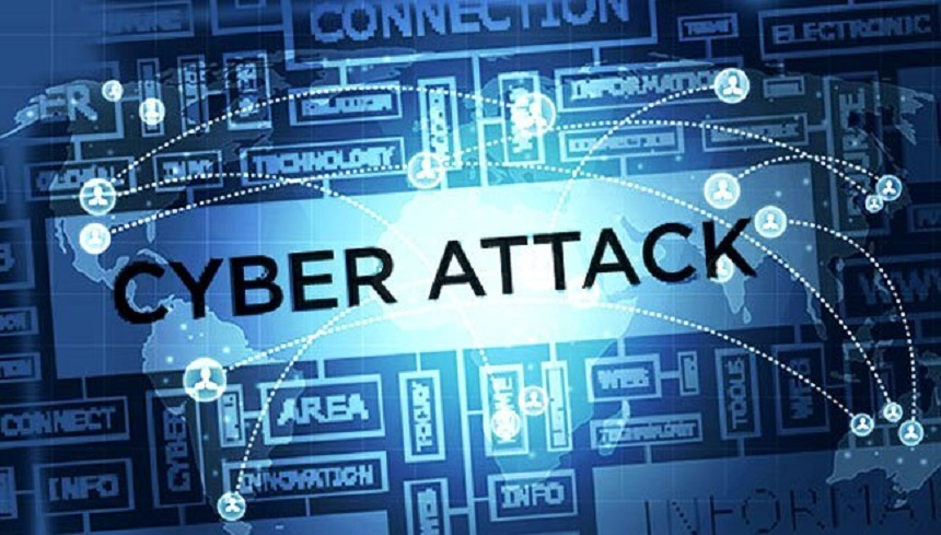 cyber-attack-tw2