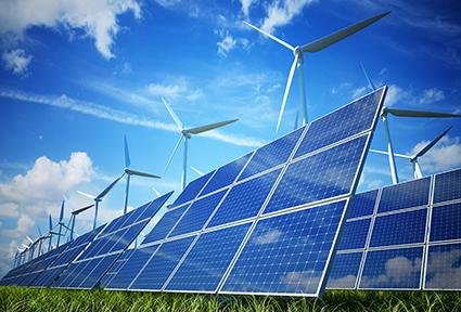 energie-regenerabila