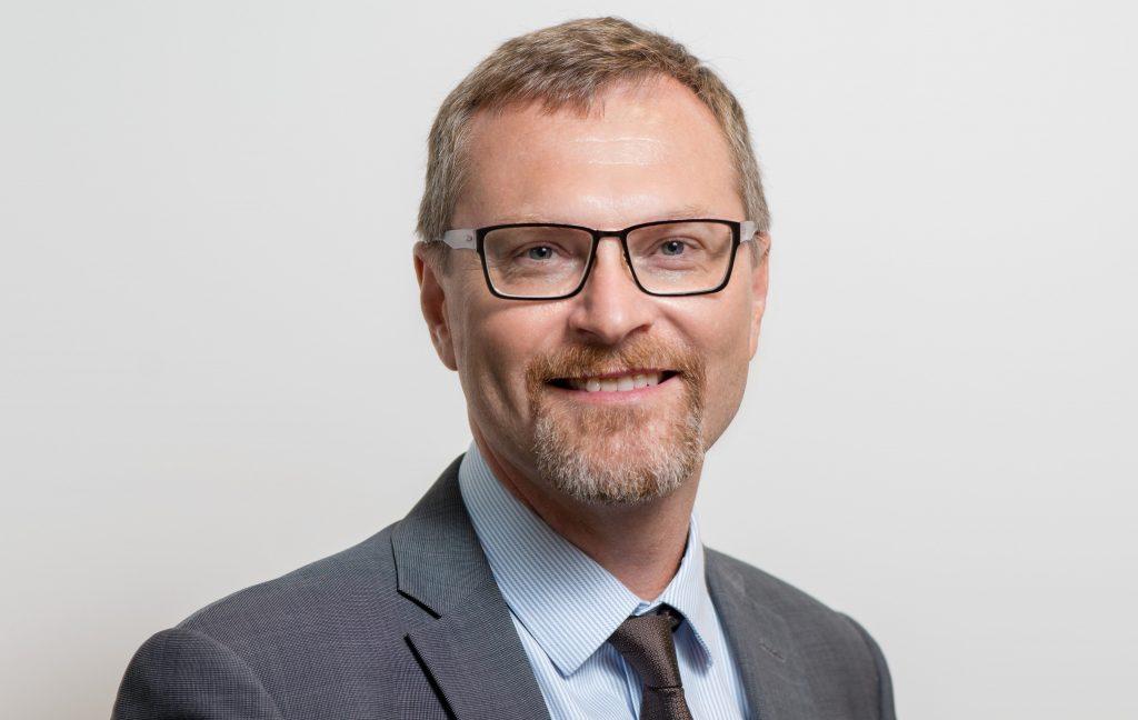 Petr Hermann – Scheinder Electric, Praha 24. srpna 2018