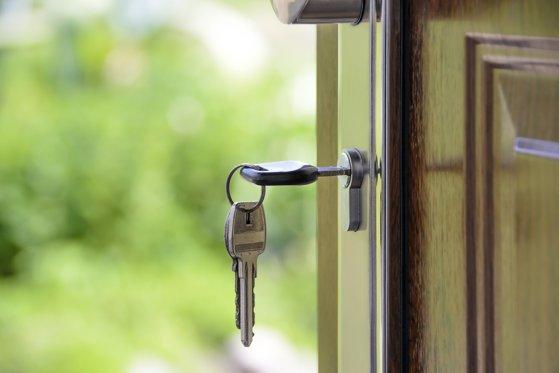 house-1407562-1920