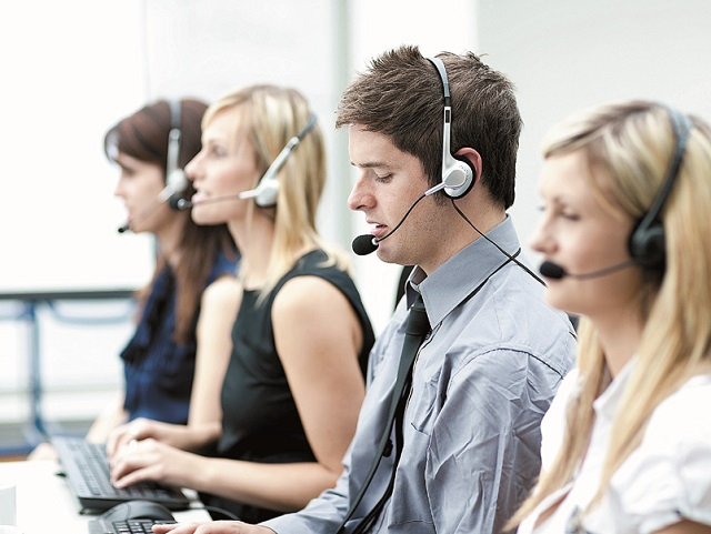 1call-center-ss