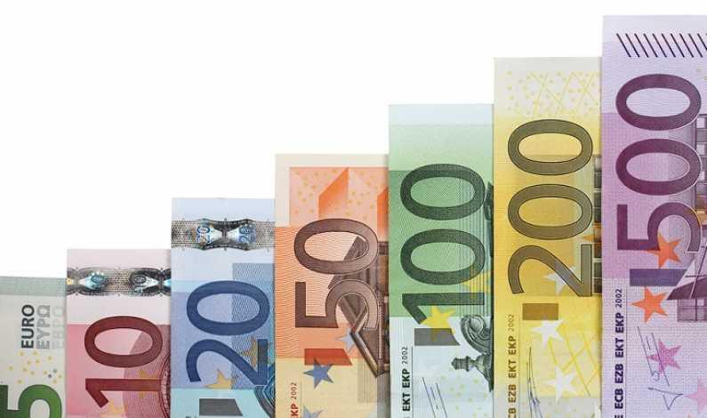 Fond investitii-Depositphotos