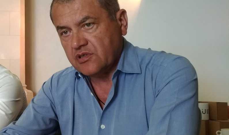 Liviu Dragan, antreprenor IT_0
