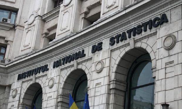 institutului-Naţional-de-Statistică-ins