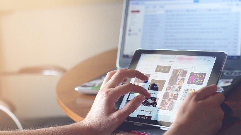 tableta-online