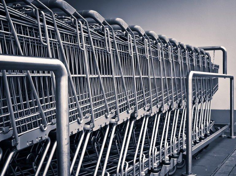 shopping-cart-1275480-1280