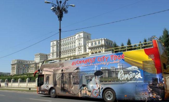 autobuz-turistic-465×215