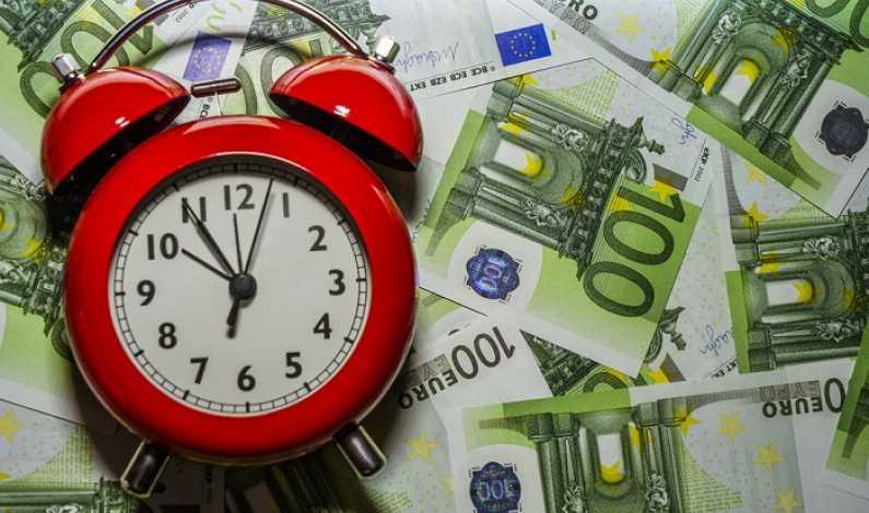 fonduri europene – depositphoto