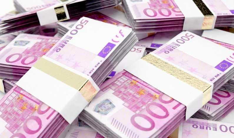 Fonduri europene-depositphotos