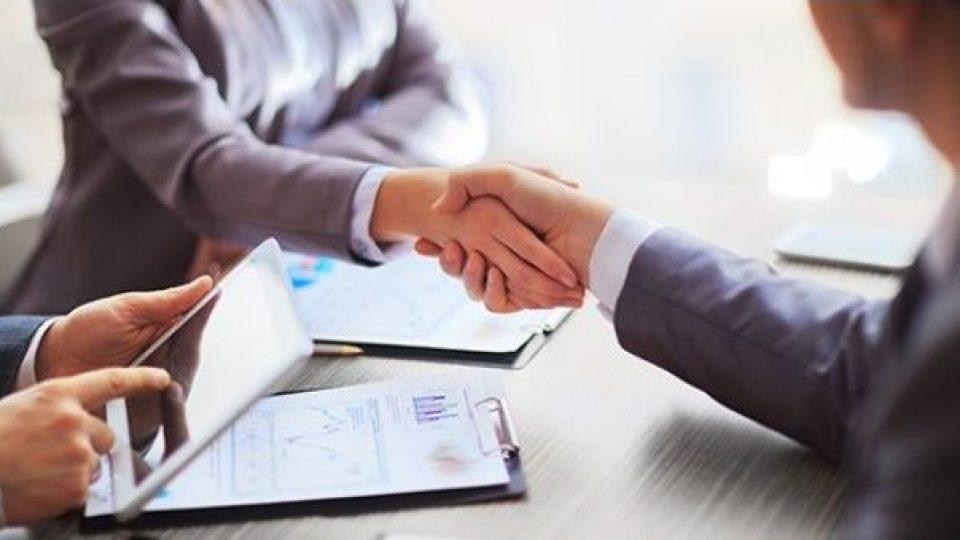 business-deal-465×215-e1579097573111