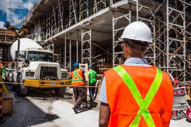 construction-2578410-1280