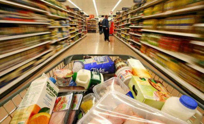 cos-cumparaturi-supermarket-465×215
